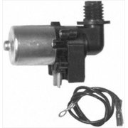 ANCO 6301 Washer Pump