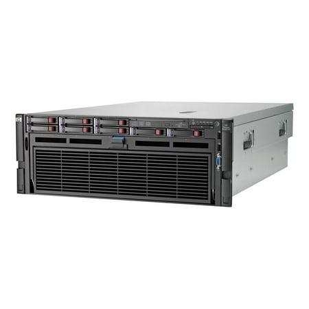 ProLiant DL580 G7 Server ()