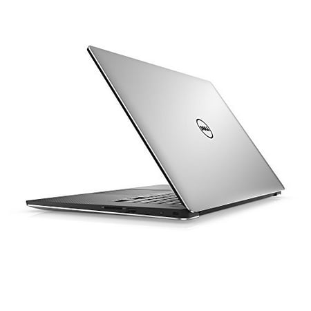 Dell - XPS 15 15 6