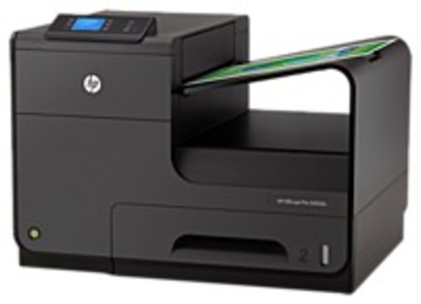 HP Officejet Pro X451dn CN459AB1H PageWide Printer Up to 36 ppm (Refurbished) by HP