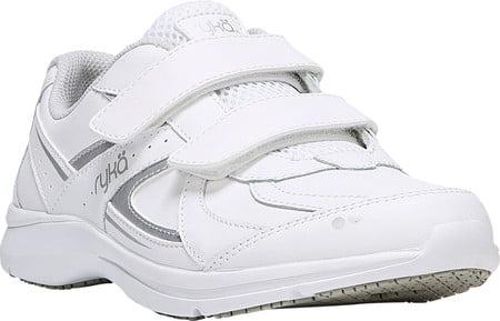 Women's Ryka Sandria SR Walking Shoe