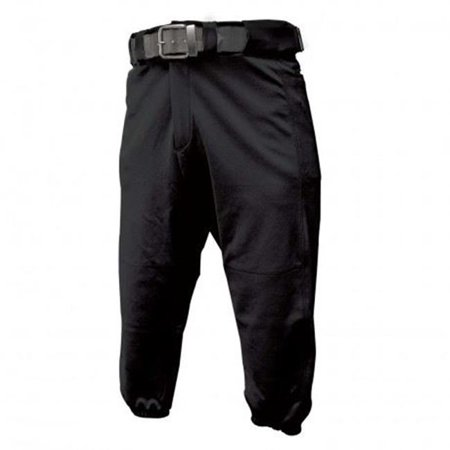 Franklin Sports 23318F0 Youth Classic Fit Deluxe Baseball Pants ...