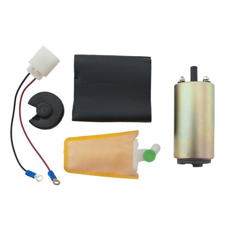 Quantum OEM Replacement Fuel Pump Acura Integra 1990 - 1993