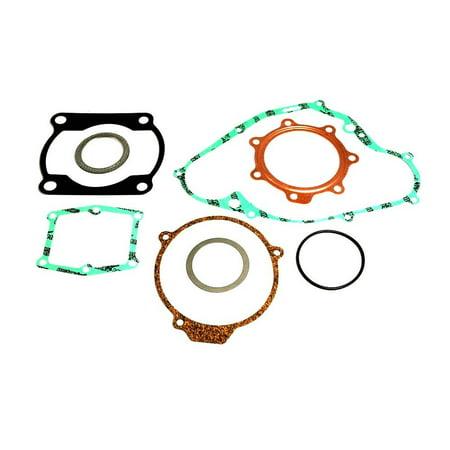 (P400485850491) Complete Engine Gasket Kit, By Athena Athena Complete Engine Gasket