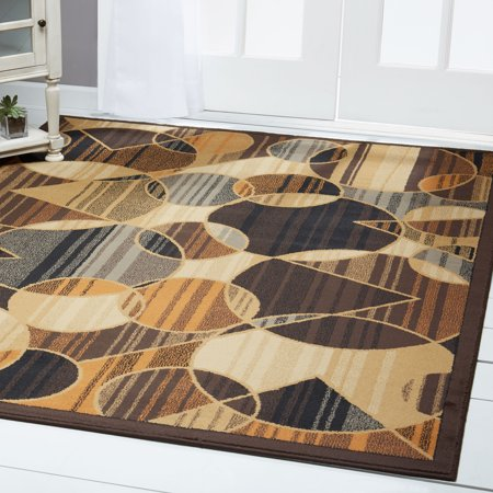 Home Dynamix Royalty Lyra Area Rug