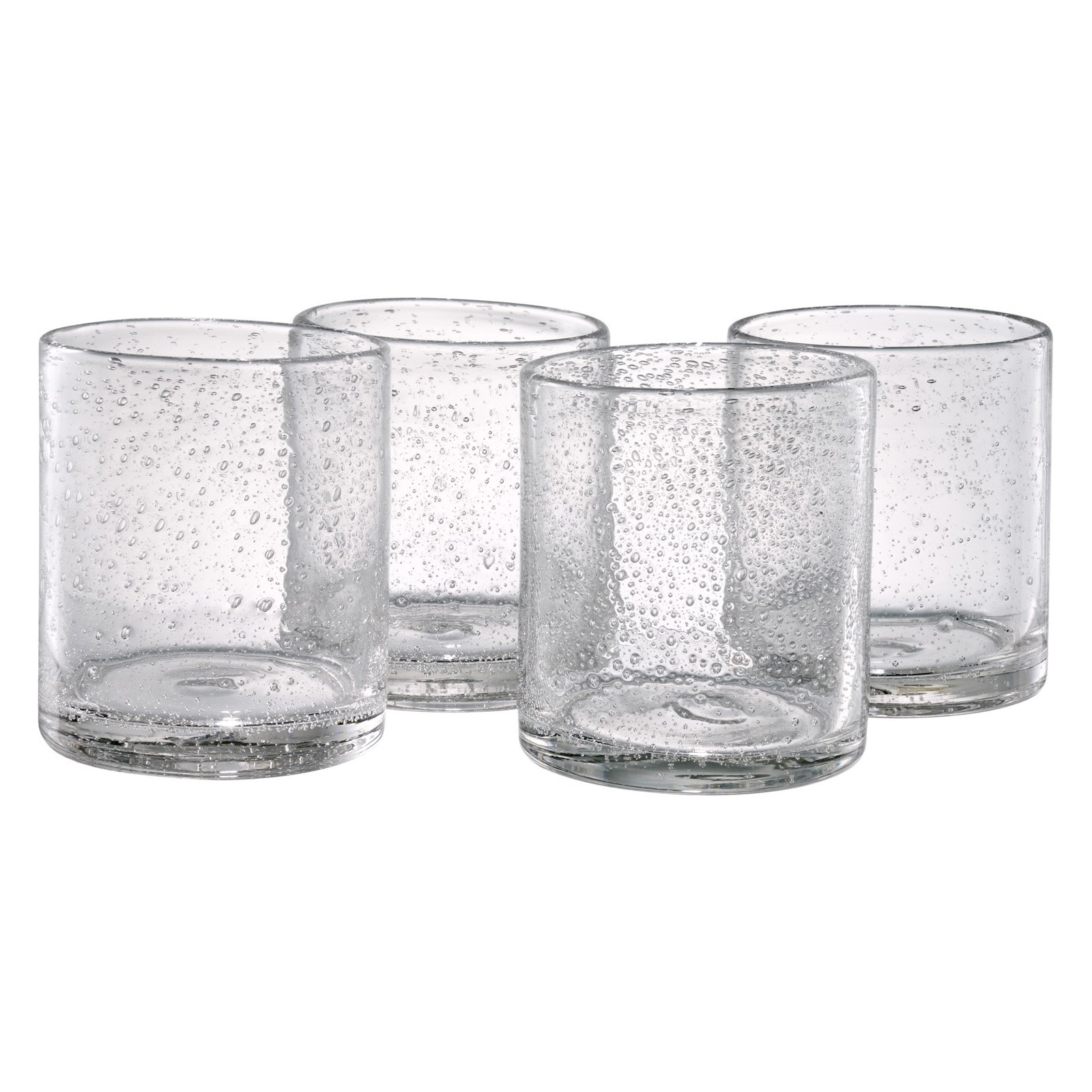 Artland Inc. Iris Bubble DOF Glasses - Set of 4