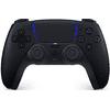 PS5 DualSense™ Midnight Black wireless controller