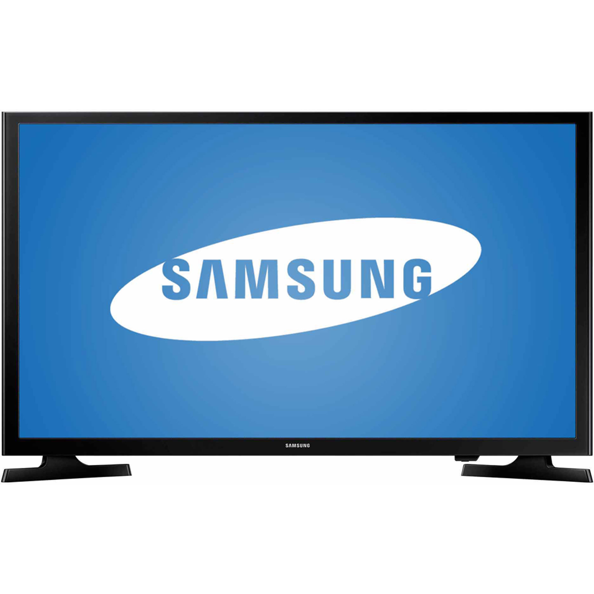 "SAMSUNG 32"" 4000 Series - HD LED TV - 720p, 60MR (Model#: UN32J4000)"
