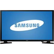 """SAMSUNG 32"""" 4000 Series - HD LED TV - 720p, 60MR (Model#: UN32J4000)"""