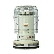 Dyna-Glo RMC-95C6B 23,800 BTU Indoor Kerosene Convection Heater ...