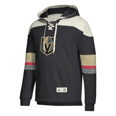 check out 6b6df 58f16 Las Vegas Golden Knights Adidas NHL Men's