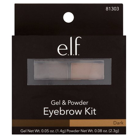 Eyebrow Kit by e.l.f. #19
