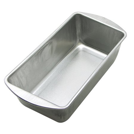 Mainstays Bread and Loaf Pan