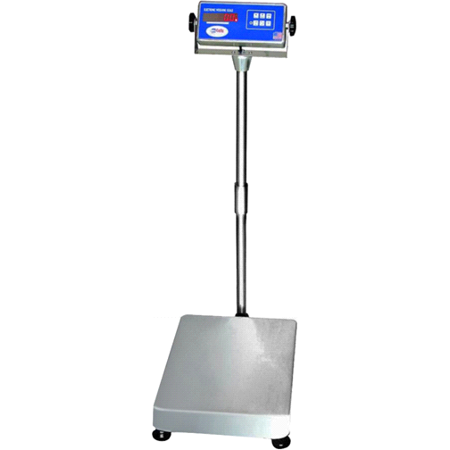 Amcells Wws Digital Doctor   Parcel Scale