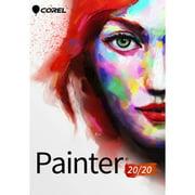 Corel Painter 2020 (Academic)