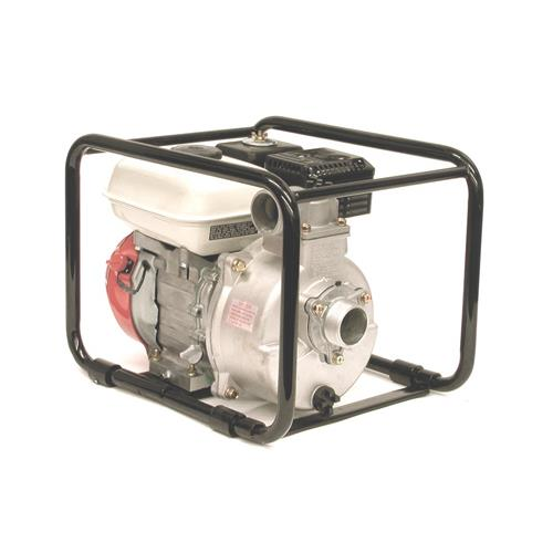 Pentair Water 1572-SPX Liquid Transfer Pump, Aluminum, 145 GPM, 4.0-HP