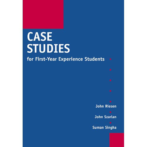 advertising case studies for students