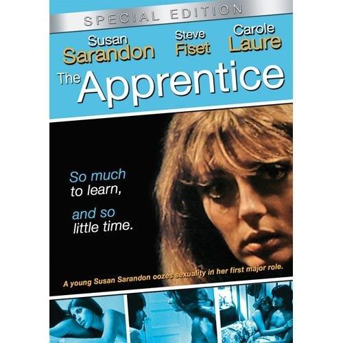 Apprentice (1971)