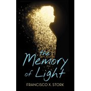 The Memory of Light (Hardcover)