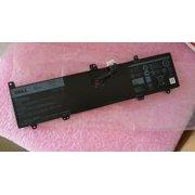 NEW ORIGINAL Dell Inspiron 11 3162 3164 3168 32Wh Laptop Battery PGYK5 0JV6J