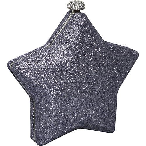Ashley M Twinkle Little Star Clutch