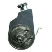Cardone 100% New P/S Pump