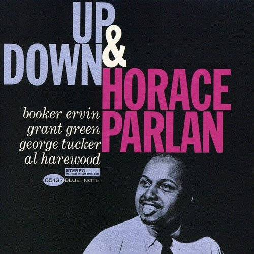Up & Down (Bonus Track) (Rmst)