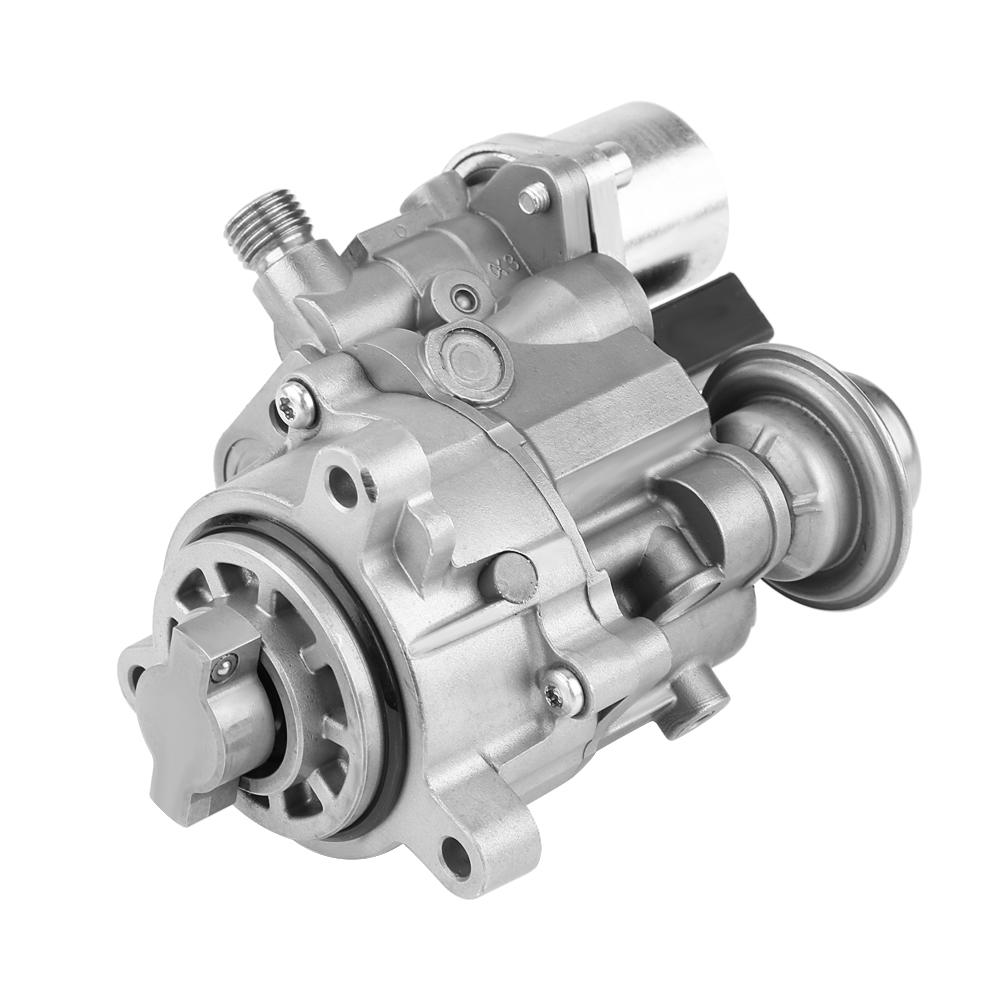 WALFRONT High Pressure Fuel Pump For BMW N54/N55 Engine