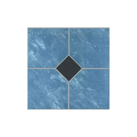 Home Dynamix Flooring Dynamix Vinyl Tile 23057 1 Box 30 Square Feet