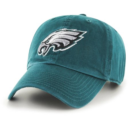 NFL Philadelphia Eagles Mass Clean Up Cap - Fan Favorite - Philadelphia Eagles Apparel