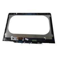 "Lenovo 300E Chromebook Lcd Touch Screen w/ Bezel 11.6"" HD 1366x768 5D10Q93993"