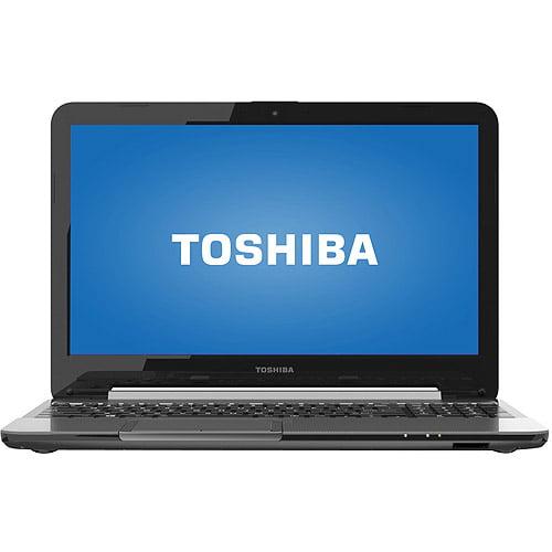 "Toshiba Satellite L955s 15.6"" Windows 8"