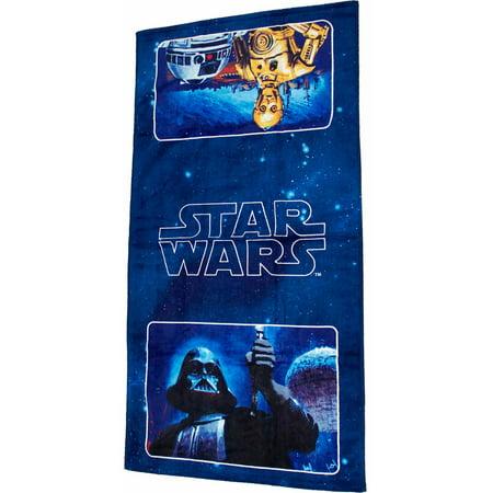 032281321369 Upc Disney Star Wars Bath Towel Upc Lookup