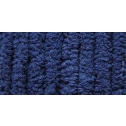 Blanket Yarn, Navy