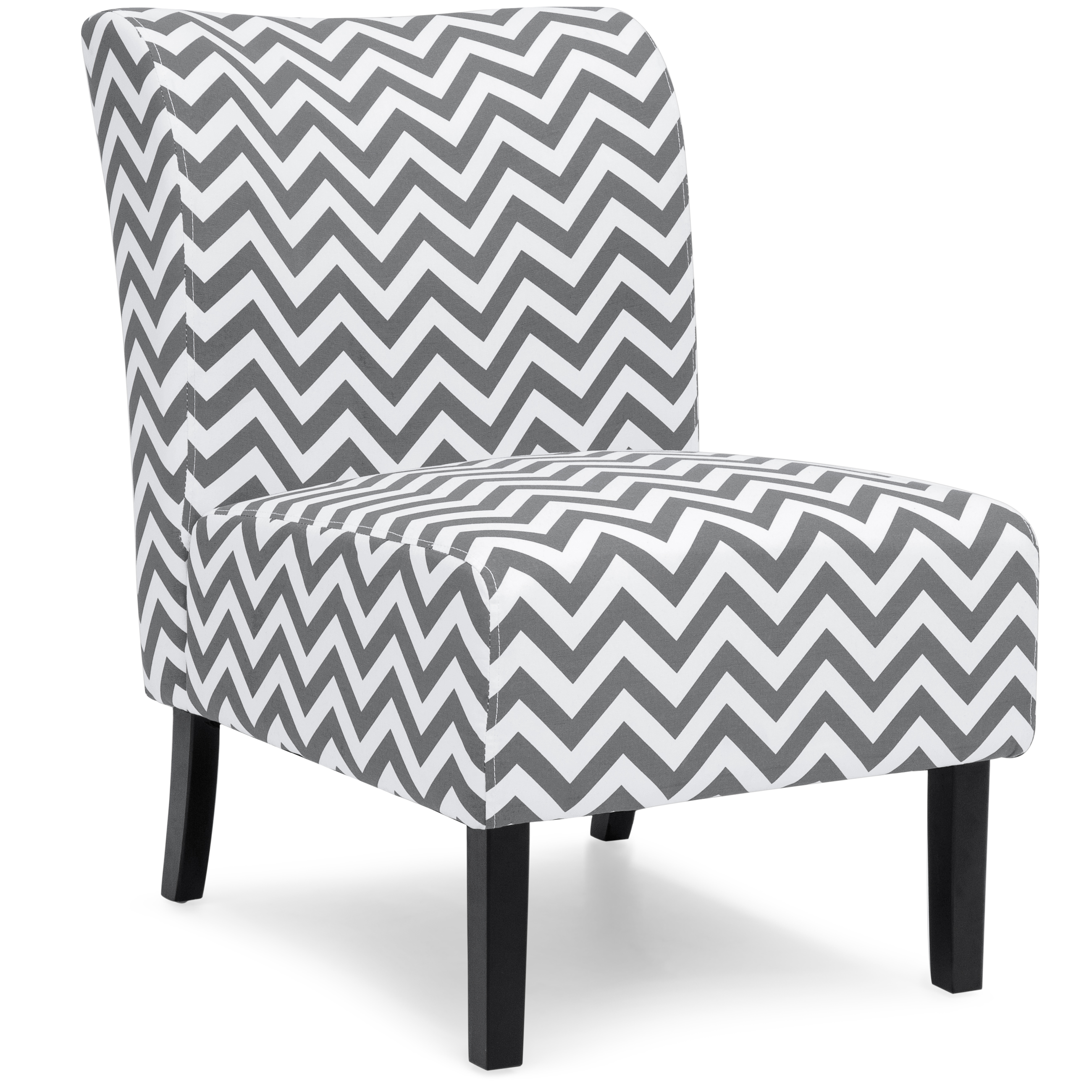 Sofa Mart Accent Chairs: Best Choice Products Modern Contemporary Upholstered