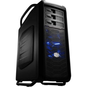 Cosmos Se Prem Mid Tower Case