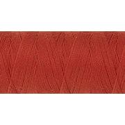 Metrosene 100% Core Spun Polyester 50wt 165yd-Spanish Tile
