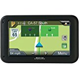 Magellan RM2220SGLUC RoadMate 2220LM GPS Device 4.3 Lifetime Maps Consumer Electronics by Generic