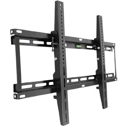 "32""-55"" Flat Panel Tilting TV Wall Mount"