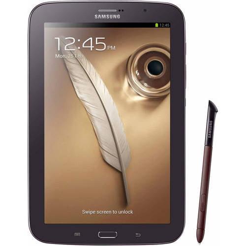 "Samsung Galaxy Note 8"" Tablet 16GB Refurbished"