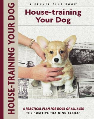 House-training Your Dog (Positive Training)