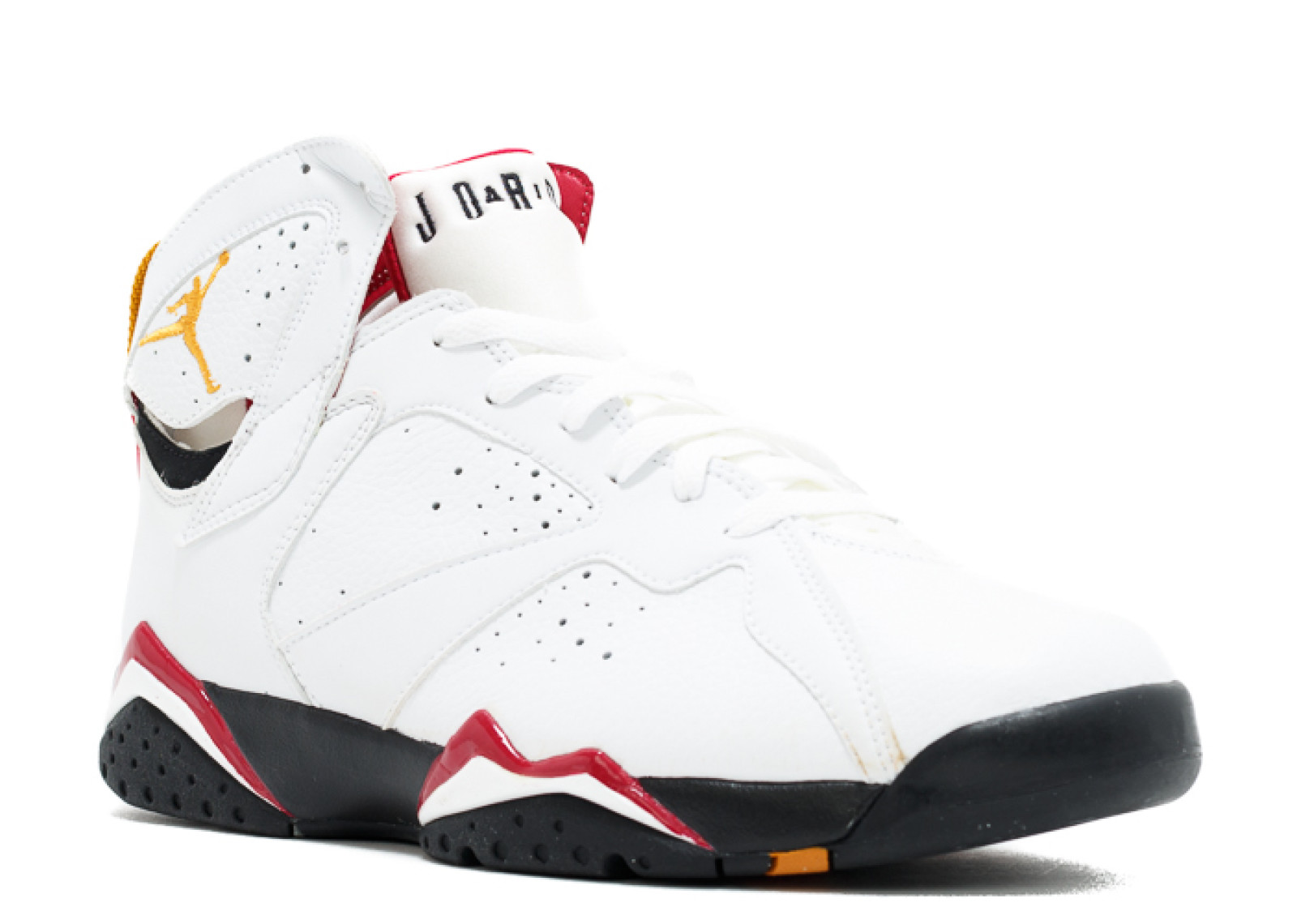 purchase cheap e0d96 4260c Air Jordan - Men - Air Jordan 7 Retro - 304775-101 - Size 9