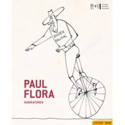 Paul Flora - eBook