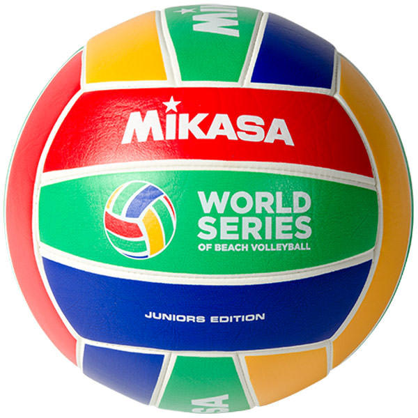 Mikasa WS-Youth World Series Volleyball