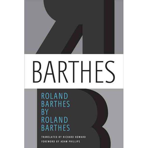 """roland barthes toys She says that barthes deconstructs the effect of toys which """"prefigure the world of adults"""" making war nature in the minds of children, through figures of soldiers for example thus media, entertainment et cetera become second grade signifiers of the dominant ideology or hegemony."""
