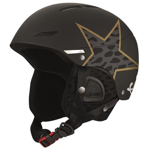 Bolle Juliet Ski Helmet by Bolle