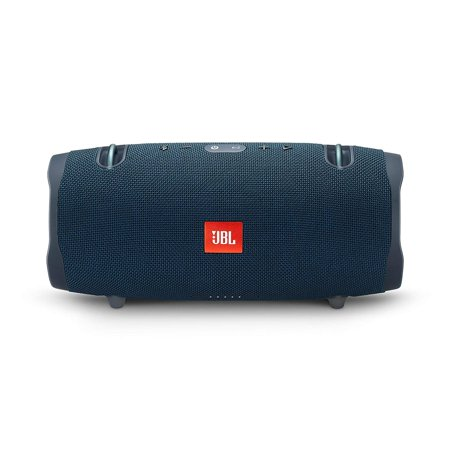 JBL Xtreme2 Portable Wireless Bluetooth Speaker