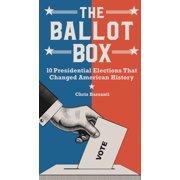 The Ballot Box - eBook