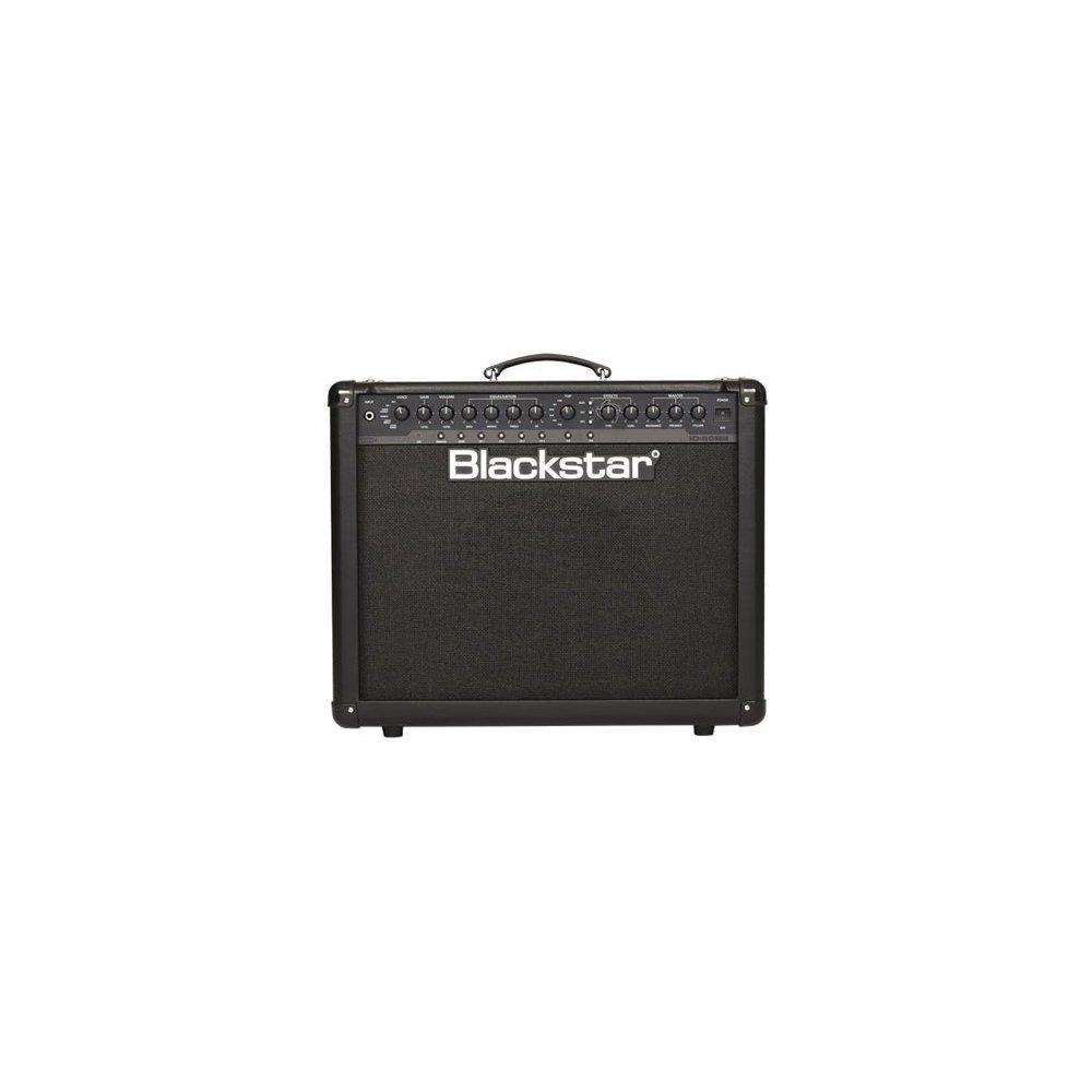 blackstar id60 programmable combo with effects, 1 x 12, 60w