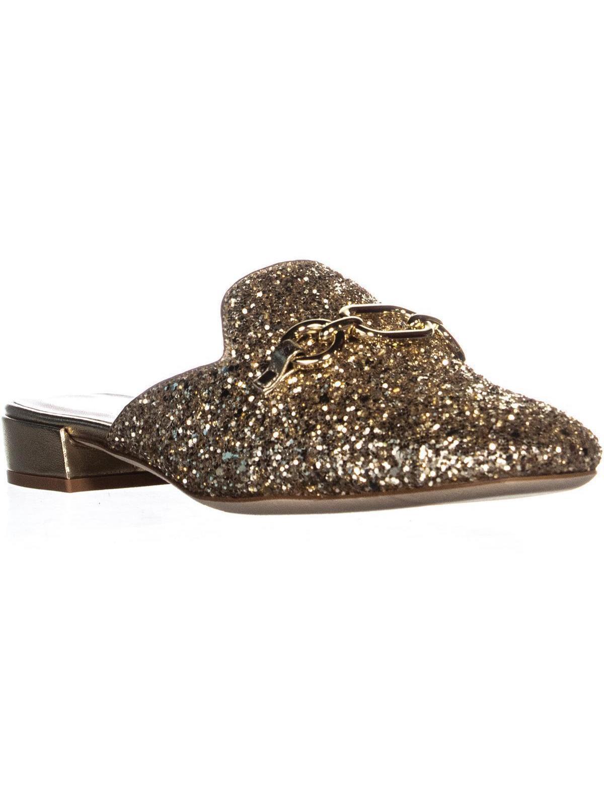 cd14ce2f4630 Kate Spade New York Glendi Low Heel Slip-On Mules